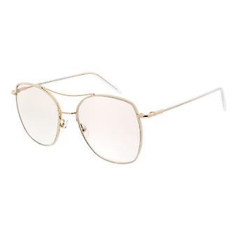 Andy Wolf 4725 E Gold Glasses