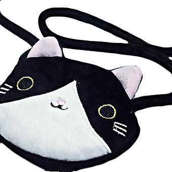 Torba na dziecko Kot