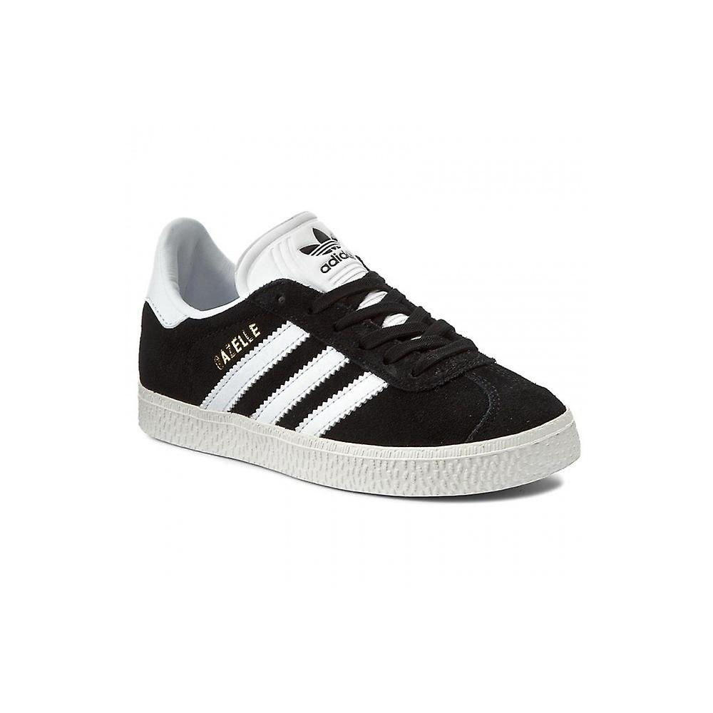 Adidas Gazelle C Bb2507 Universal All Year Kids Shoes