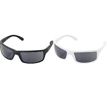 Bullet Sturdy Sunglasses (Pack of 2)