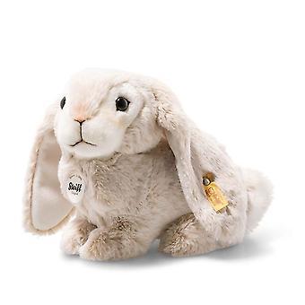 Steiff Lauscher Rabbit Beige