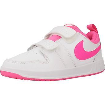 Nike Zapatillas Pico 5 (psv) Fa19 Color 102