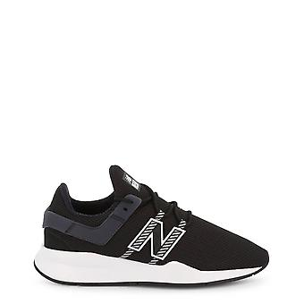 New Balance Original Men All Year Sneakers - Cor Preta 32890