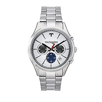 Mannen Watch-TRUSSARDI R2473612002