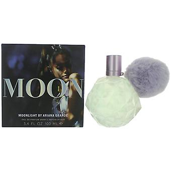 Ariana Grande Moonlight Eau de Parfum Spray 100ml