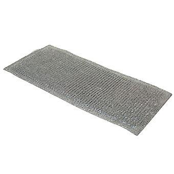 Filter Carbon Metal