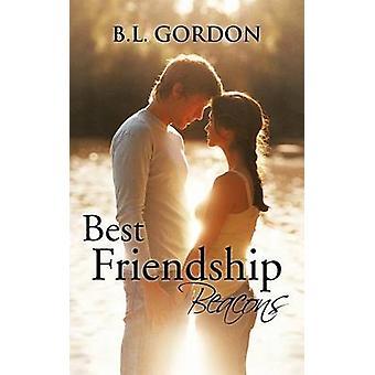 Best Friendship beacons av Gordon & B. L.