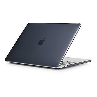 """MacBook Pro 13,3 """"(2016)-sort"""
