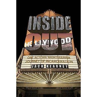 Inside Out door Jack Kearney