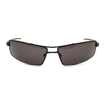 Damen' Sonnenbrille Adolfo Dominguez UA-15069-313 (ca. 58 mm)