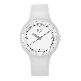 Ladies'�Watch Haurex SW390DXW (38 mm)
