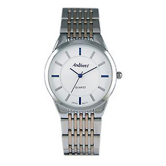 Herren's Uhr Araber DPP2194MB (35 mm)