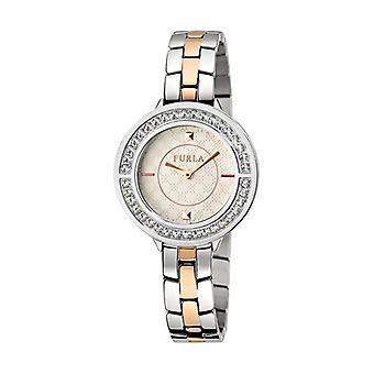 Ladies' Assista Furla R4253109505 (34 mm)