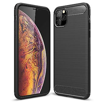 FONU Rugged Armor Backcover Hoesje iPhone 11 Pro Max