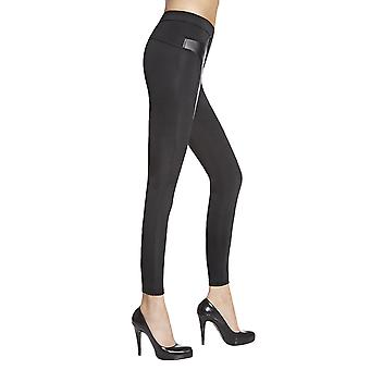 Bas Bleu Women's Adele Leggings