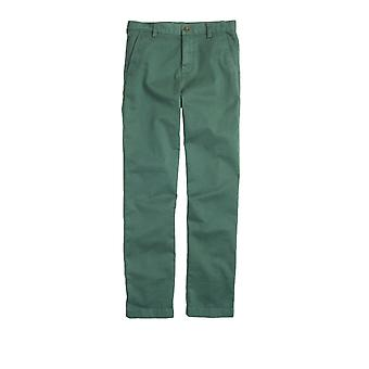 Brooks Brothers Boys' Dark Chino Pants