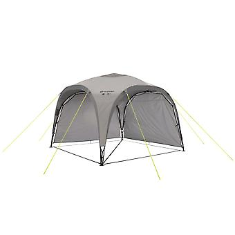 Outwell Event Lounge M Side Wall For Shelter Tent Grey