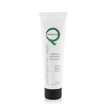 Balancing combination skin cream (salon size) 248408 100g/3.4oz
