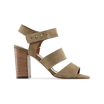 Made in Italia - shoes - sandal - TERESA_SABBIA - ladies - tan - 41