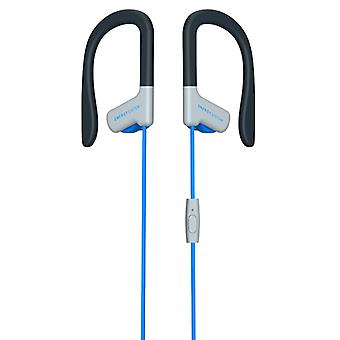 Fones de ouvido esportivos Energia Sistem MAUAMI0601 Azul