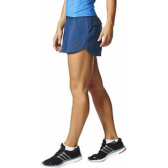 Adidas Women's Stadium Shorts Workout Ladies Short S97136