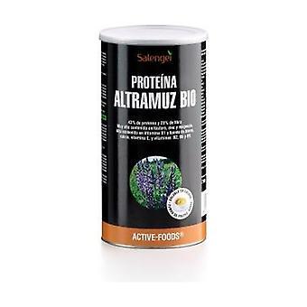 لوبين بروتين بيو 550 غ