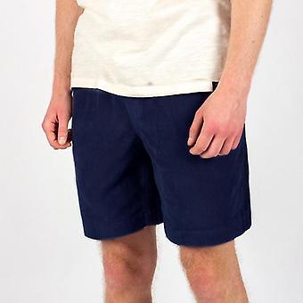 Passenger journal cord shorts