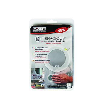 McNett Mossie Net Repair Kit - Mossie Net Repair Kit (New)