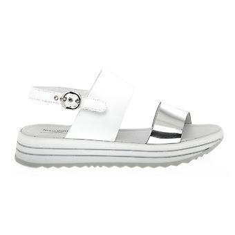 Nero Giardini 031620700W universal summer women shoes