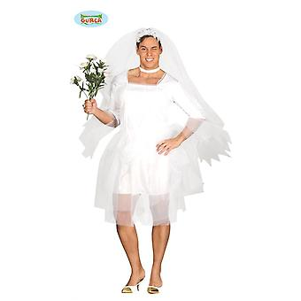 Matrimonio mens costume da sposa abito sposa abito mens