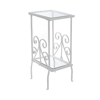 ACCENT TABLE - 30