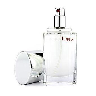 Happy Eau De Parfum Spray 30ml or 1oz