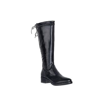 Nero Giardini 014071100 universal Winter Damen Schuhe