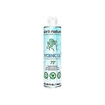 Abril And Nature Hand Disinfectant Gel (180 ml)