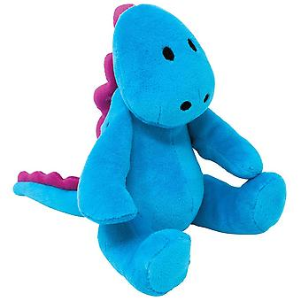 Rainbow Designs That's Not My Dinosaur Soft Toy