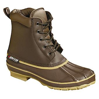 Baffin 49000391 009 7 Moose Boot - Size 7