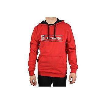 Helly Hansen 1877 Hettegenser 53338111 universal hele året menn sweatshirts