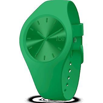 Ice Watch - Wristwatch - Ladies - ICE color - Jungle - Medium - 3H - 017907