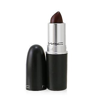 Lipstick - Antique Velvet (matte) - 3g/0.1oz