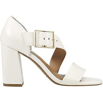 Aerosoli Femeiăs Lenox Cu toc Sandal