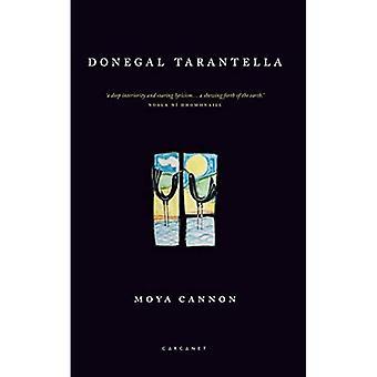 Donegal Tarantella