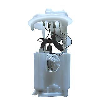 I Tankbränslepumpsmontering/avsändare 96332946 För Citroen Berlingo, Xsara & Peugeot 206, 607, Partner