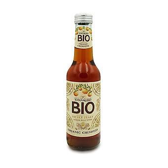 Chinotto 250 ml