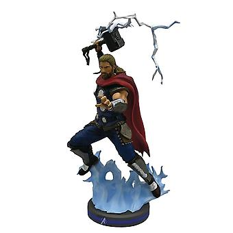 Avengers Thor 1:10 Scale PVC Statue
