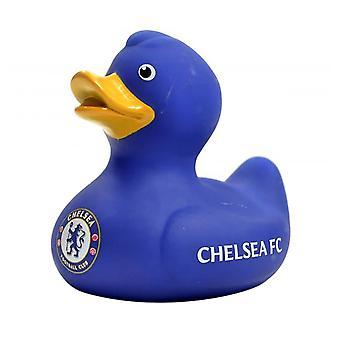Chelsea FC Duck Bath Toy