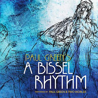 Bissel Rhythm [CD] USA import