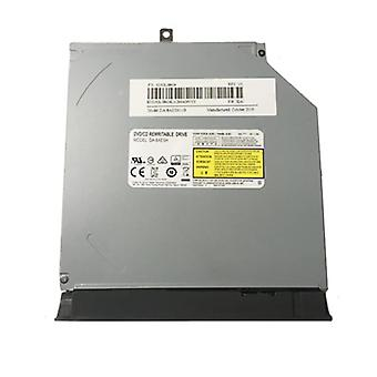 9.0mm Dvdrw Drive For Lenovo Ideapad 330 330-14ikb Ideapad 330-15isk 330-15ikb