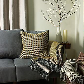 Furn Rowan Cushion Cover