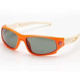 Baby Polarized Sunglasses, Kids Sport Goggles