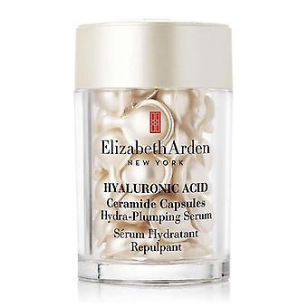 Elizabeth Arden Hyaluronic Acid Ceramide Capsules 30